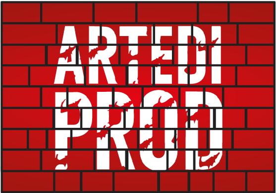 Artedi Prod